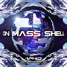 mass v2 shell